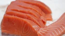Manger du poisson gras pour lutter contre le cancer de