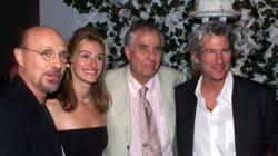 Addio a Garry Marshall, il regista di Pretty Woman. Colpito da un ictus a 81