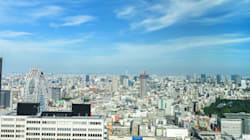 「過密都市・東京での孤独」を超える「暮らしやすさの都市戦略」を