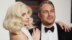 Lady Gaga e Taylor Kinney estão vivendo uma história que você certamente já