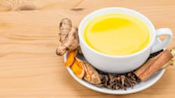 Turmeric Was India's Cure-All Long Before Hipsters Made It A