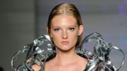 Les 12 maillots de bain les moins portables repérés à la Semaine de mode de Miami