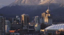 Canada's Hottest Housing Markets Still Skewing National