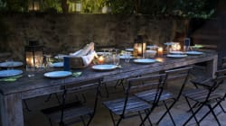 Summer Entertaining Tips To Please A Variety Of Dietary