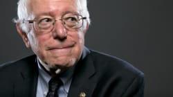 No Joke: GOP Adopts Bernie Sanders' 'Break Up The Banks'