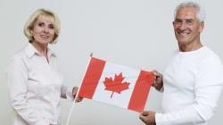 Canadian Retirees Are Better Off Than Americans: