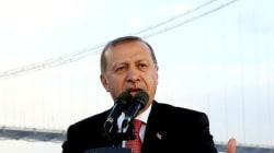 Des pays étrangers pourraient être impliqués dans le putsch en Turquie, selon