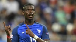 Pogba reviendra bien à Manchester United (qui va débourser 120 millions