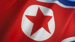 朝鮮半島「次の一手」(上)「最高尊厳への制裁」で吹き飛んだ「北の対話姿勢」