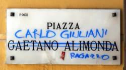 Genova, esserci ieri, per continuare