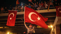 Alla Turchia, in fondo, non conviene