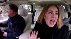 Pourquoi les vidéos de karaoké en voiture cartonnent-elles
