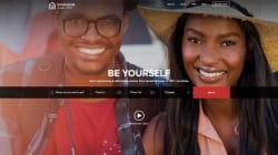 Tired Of Airbnb Racism? Try Something More 'Innclusive'