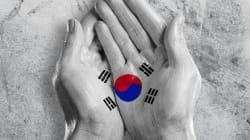 「道徳的」だが「倫理的」ではない韓国人