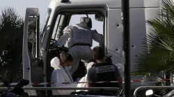 Ce que l'on sait des complices présumés du terroriste de