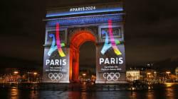 Un groupe conteste l'utilisation d'un slogan anglophone pour Paris