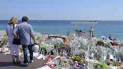 L'aide aux victimes d'attentats, la mission de