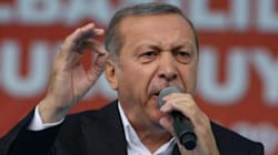 Ma quale falco pro-Erdogan, difendo la