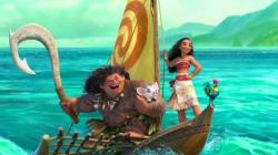 La prochaine princesse Disney ne vivra pas d'histoire