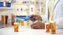 Millennials Need Pharmaceutical Coverage