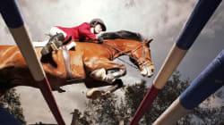 Les Jeux équestres mondiaux de Bromont sont annulés