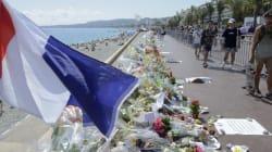 Le bilan de l'attentat de Nice