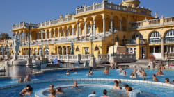 Spa Savings: Add Some Relaxation To Your Vacation On The