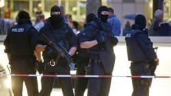 Fusillade en Allemagne : ce que l'on