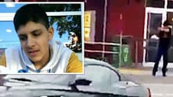 Killer di Monaco si chiama Ali Sonboly. Polizia: