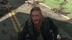 The Walking Dead: ecco il trailer della settima