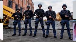 Troppe tracce del terrorismo portano in