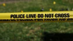 Quatre morts retrouvés dans un appartement au