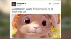 La sortie de Pokémon Go en France a donné des sueurs froides aux