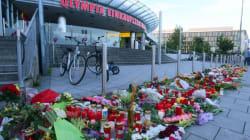 Fusillade de Munich: le tireur préparait son geste «depuis un
