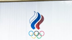 Rio 2016, la Russia vola ai giochi. Cio: