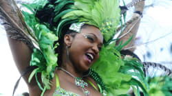 Carnival Beauty Rules We All Need To
