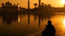 インド依存症になった僕が猛烈にインドへ行きたくなる5つの瞬間