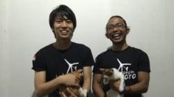 辺境から世界を変える、起業家ストーリー〜Mr.Childrenで繋がるインドネシア〜