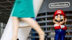 Nintendo dit pourquoi Pokémon Go ne lui rapporte pas tant que ça (la bourse n'apprécie