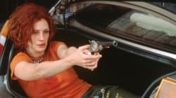 I cliché dei film americani: dagli zoom impossibili ai seminterrati