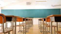 'Landmark' Ruling Finds Edmonton School Violated Trans Student's