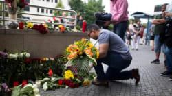 Germania colpita 3 volte in 48 ore. Lacrime di dolore, paura e