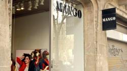 Una petición de Change.org recoge miles de firmas para que Mango retire sus maniquíes
