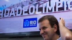 Cangurus, encanadores e a eterna dificuldade brasileira em ouvir