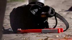 Daech revendique l'attentat-suicide d'Ansbach en