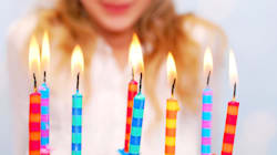 It Turns Out Happy Birthday Might Not Have A Copyright After