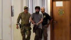 Facebook e Twitter ajudaram investigação de supostos terroristas no Brasil, diz