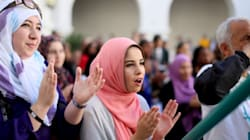 Condemning Islamophobia Promotes Human