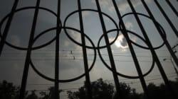 Jeux Olympiques de Rio: face au dopage, le CIO préfère
