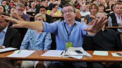 Pourquoi les frondeurs ont saisi le Conseil constitutionnel sur la loi